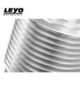 Leyo Motorsport DSG Oil Filter Housing 3