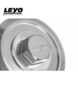 Leyo Motorsport DSG Oil Filter Housing 4