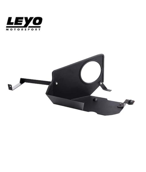LEYO Motorsport MK7 GTI / R / Audi 8V A3 / S3 Cold Air Intake System