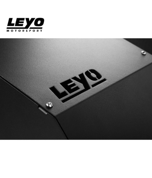 Leyo Motorsport Audi 8V RS3 Cold Air Intake System