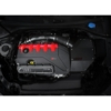 Leyo Motorsport Audi 8V RS3 Facelift Cold Air Intake System