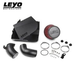 Leyo Motorsport VW MK6 Polo GTI / MK2 Tiguan 2.0T Cold Air Intake System