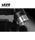 Leyo motorsport mqb intercooler