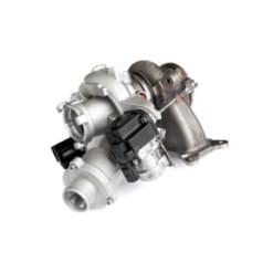 HPA Motorsports IS38 Turbo Upgrade Kit