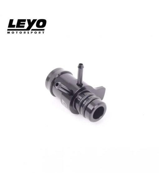 Leyo Motorsport Boost Tap 2.0 TSI/FSI/R