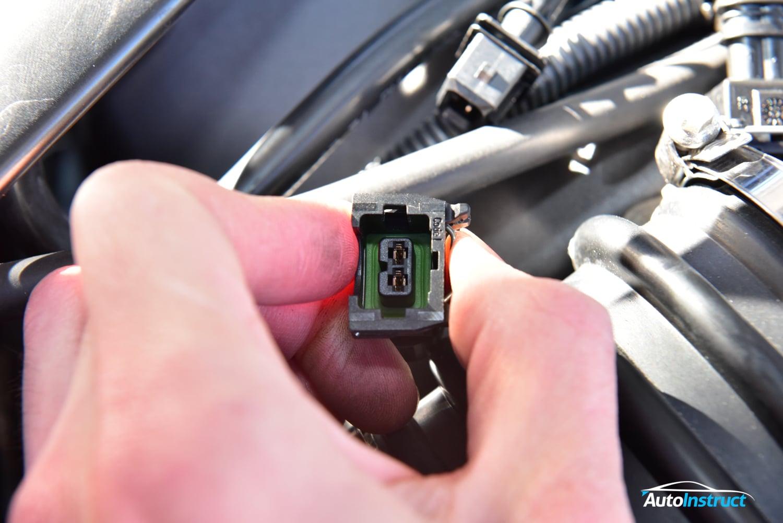 E-Series N55 Engine JB4 Install
