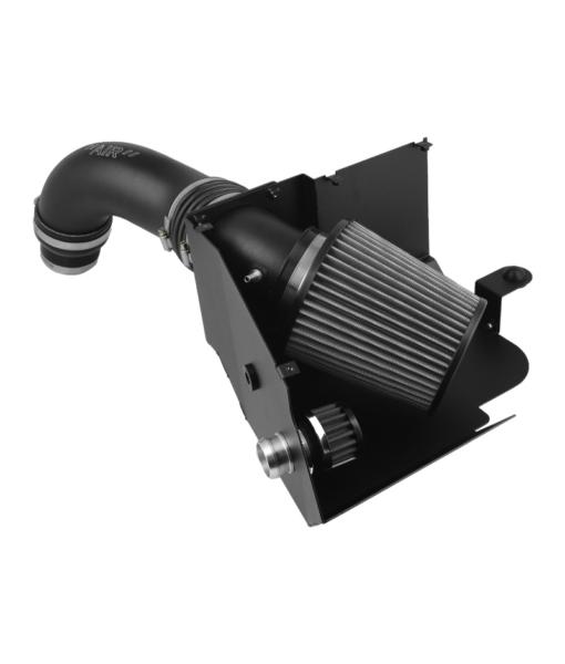 Leyo Motorsport MK7 / MK7.5 2.0T MQB Cold Air Intake System