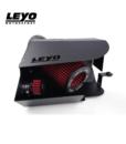 Leyo Motorsport MK7 / MK7.5 2.0T MQB Cold Air Intake System v2