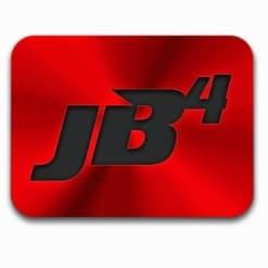 Burger Motorsports JB4 Stinger Fuel Wires