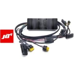 Burger Motorsports JB4 Performance Tune – BMW F90 M5