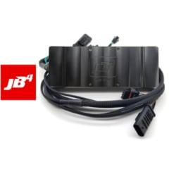 Burger Motorsports JB4 Performance Tune – BMW N63 / N63TU