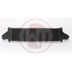 Wagner Tuning EVO 1 Competition Intercooler – Audi RS3 8V TTRS 8S