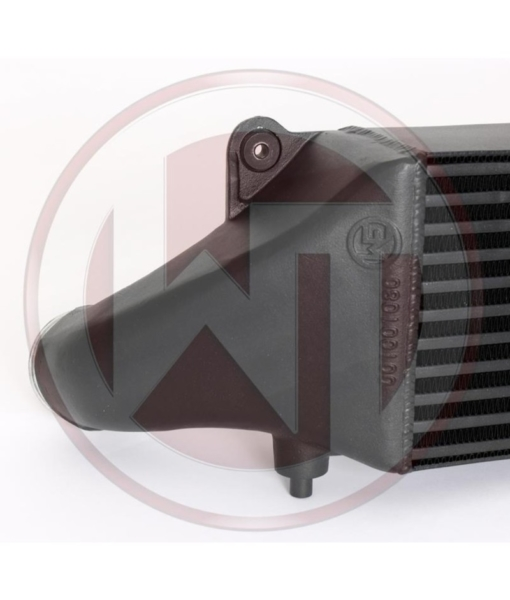 Wagner Tuning EVO 1 Competition Intercooler - Audi RS3 8V TTRS 8S