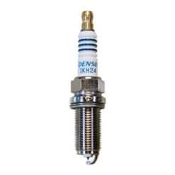 Denso 5346 IKH24 Iridium Spark Plug