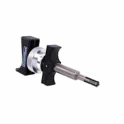 Schwaben VAG Coil Puller Tool