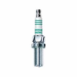 Denso 5749 IKH01-24 Iridium Racing Spark Plug