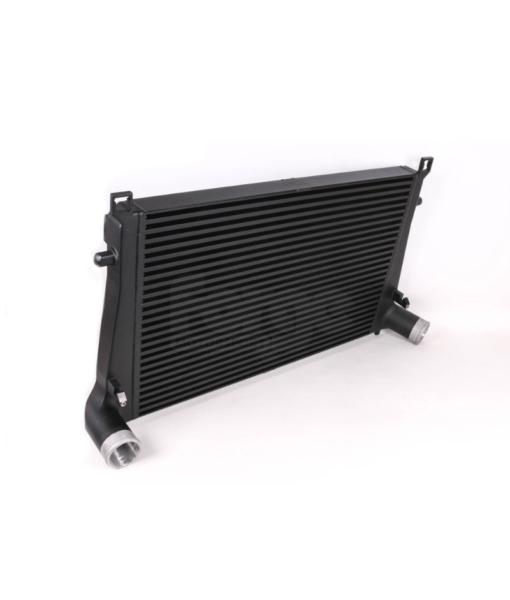 Forge Performance Intercooler Golf MK7 / Audi S3 8V
