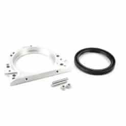 iABED Billet Aluminum Rear Main Seal Upgrade – VW, Audi, Skoda FSI Engines