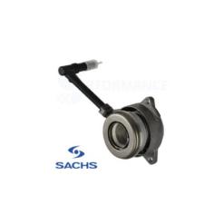 SACHS Clutch Central Slave Cylinder – VW MK7 Golf / Audi S3 / Skoda Octavia