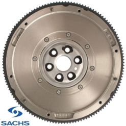 SACHS ZF Dual-Mass Flywheel – VW MK7 Golf / Audi S3 / Skoda Octavia