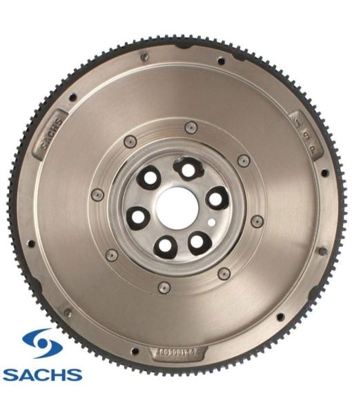 Sachs DMF Flywheel - VW Mk7 Golf R