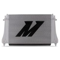 Mishimoto Performance Intercooler – VW Mk7 Golf TSI/GTI/R
