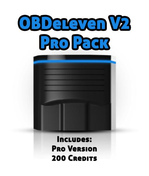 OBDelevenV2ProPackupdate