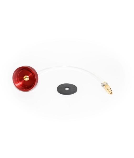 Motive 1166 Power Bleeder Adapter