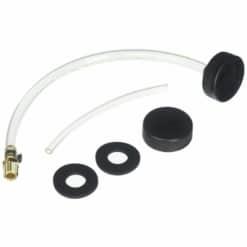 Motive Products Power Bleeder Adapter 1103 – Chrysler/Dodge/Mopar