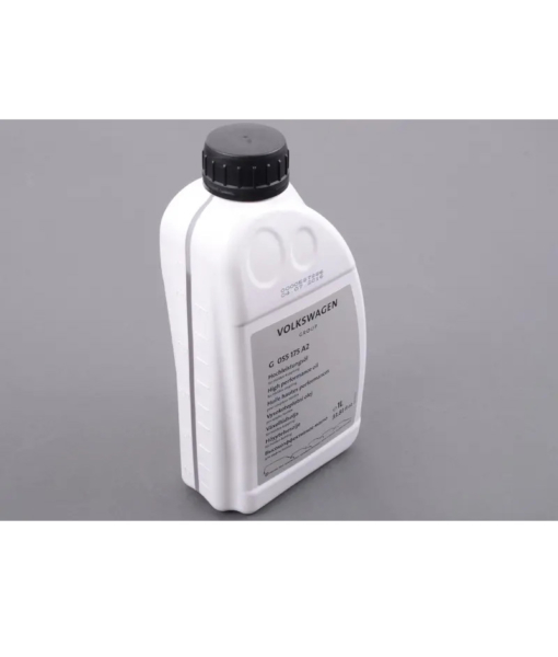 Volkswagen Haldex Oil