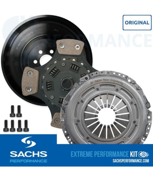 en-clutch-kit-performance-clutch-sachs-clutch-with-flywheel-883089000127