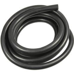 ProFlow Silicone Vacuum Hose – 4mm x 3m