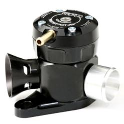GFB Respons TMS Adjustable Bias Venting Diverter Valve T9006 – Nissan Juke/Pulsar SSS 1.6T DIG-T