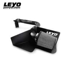 Leyo Motorsport MK5 GTI / MK6 R Cold Air Intake System