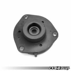 034Motorsport Track Density Strut Mount– VW MK5 / MK6, 8J & 8P Audi