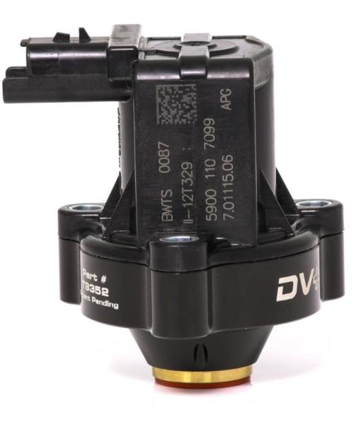 GFB T9352 DV+