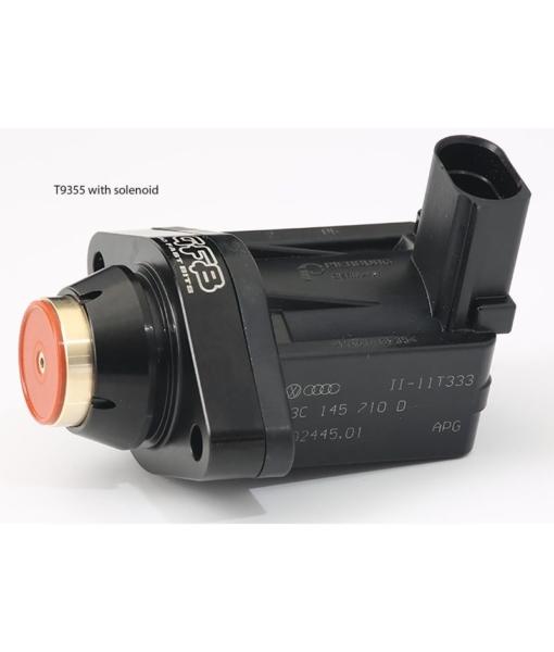 GFB T9355 DV+