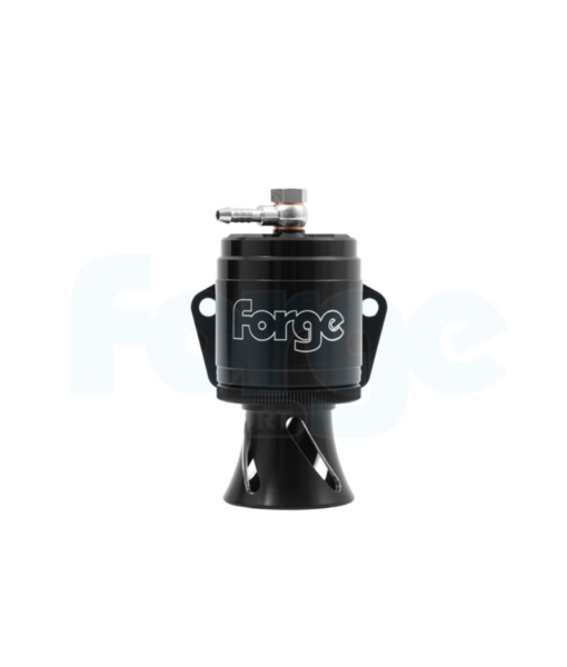 Forge Motorsport Atmospheric and Recirculating Valve for Hyundai i30N, Veloster N
