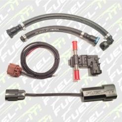 Fuel-It! – Audi 8V RS3 / TTRS Bluetooth Flex Fuel Kit