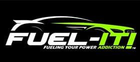 Fuel-it!