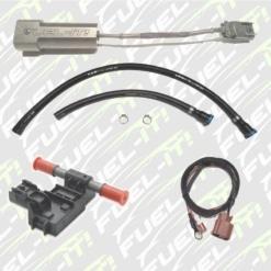 Fuel-It! – MK7 GTI/R & 8V S3 Bluetooth Flex Fuel Kit