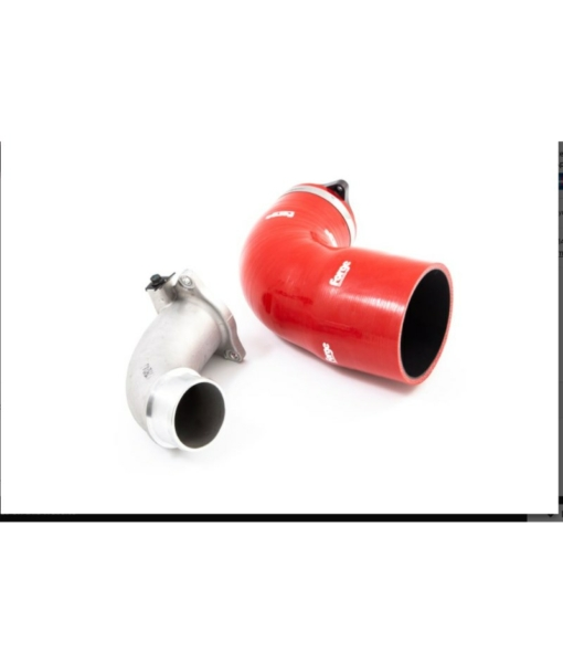Forge Motorsport Turbo Inlet Adapter for Hyundai i30N