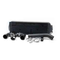 Forge Motorsport Uprated Intercooler Kit for Hyundai i30N, Veloster N