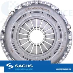 Sachs Pressure Plate 001422