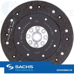 "SACHS Performance Organic Clutch Disc ""Street"" – 999502"
