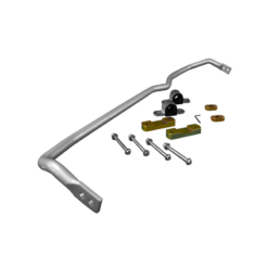 Whiteline 24mm Adjustable Front Sway Bar – VW Mk7 Golf GTI, Audi 8V A3 FWD & 8S TT FWD