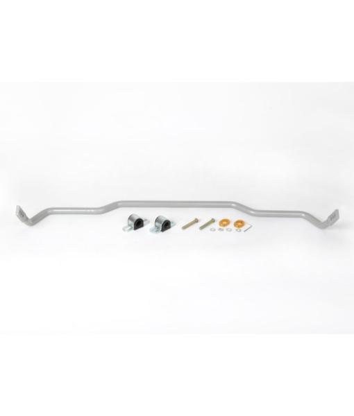 BWR20XZ Rear Sway Bar 2