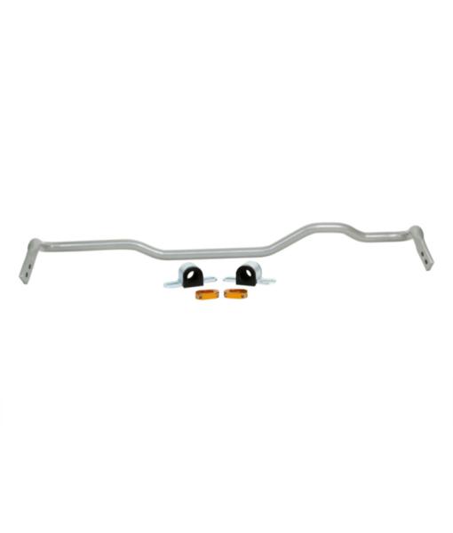 Whiteline 24mm Rear Swaybar MQB