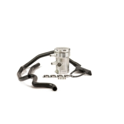 TerraTuff SEPR8R Air Oil Separator – Toyota Hilux N70 2008-2015
