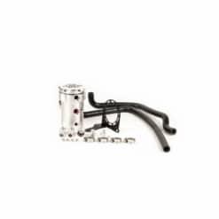 TerraTuff SEPR8R Air Oil Separator – Nissan Navara D40 4cyl